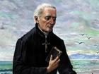 Canonização de Anchieta muda turismo religioso em cidade do ES