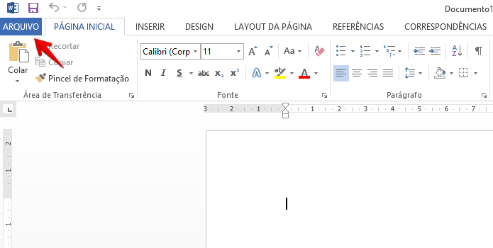 chave do office 2013 valida