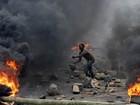 Conselho da ONU abre investigação por violência no Burundi