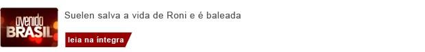 avbrasil_2706_manha (Foto: Avenida Brasil/TV Globo)