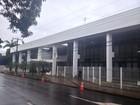 Governo do AP é 8º com menor nota em transparência do Brasil, diz MPF