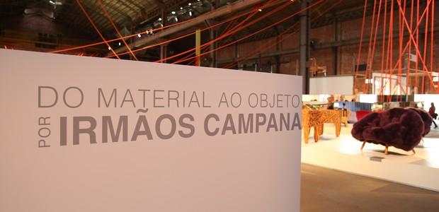 rio-design-irmaos-campana (Foto: O Globo/Divulgação)