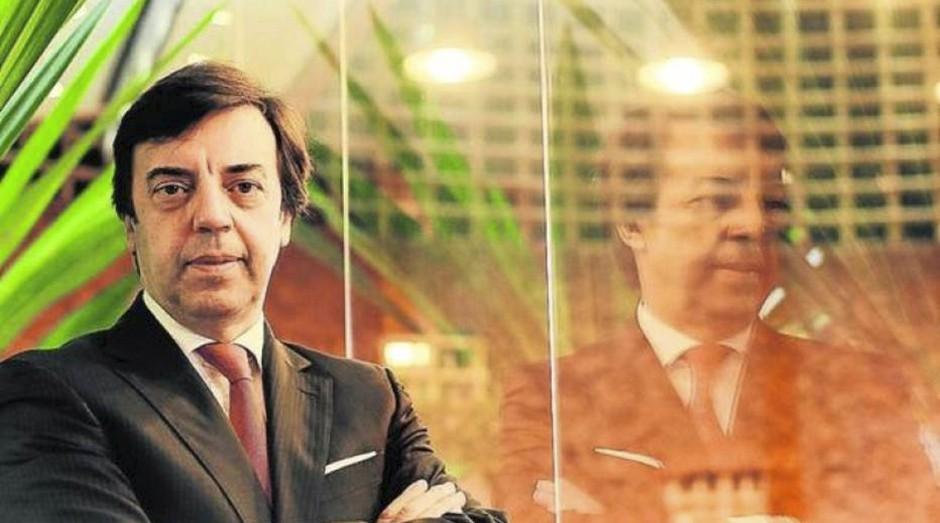 Esforço. Bernardo diz que falta visão estratégia ao Brasil  (Foto: Estadão Conteúdo)