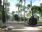 Recife terá passeios gratuitos a pé e de bicicleta no Dia das Mães