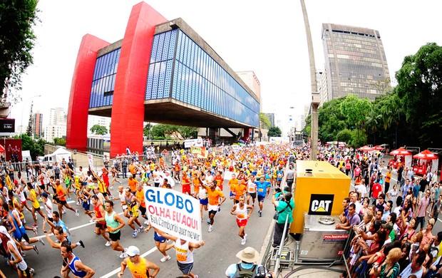 São Silvestre - MASP (Foto: Marcos Ribolli / Globoesporte.com)