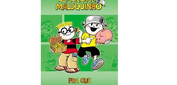 mluquinho (Foto: Divulgação)