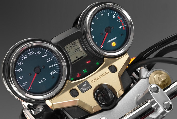 db3f7b41e60 Quer uma moto usada? Veja 10 itens para checar antes da compra ...
