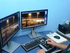Monitoramento em Rorainópolis, RR, reduz 80% da criminalidade, diz Sesp