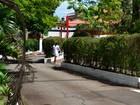 Júri absolve homem que matou a ex em frente a motel de Piracicaba, SP