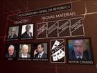 JN tem acesso à denúncia contra Lula por obstrução à justiça