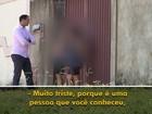 Ex-vizinha ajudou a criar brasileira presa nas Filipinas: 'Dava conselhos'