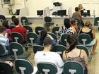 Secretaria divulga lista com 1.600 postos de trabalho disponíveis (Imprensa/Prefeitura de Santa Bárbara d'Oeste)