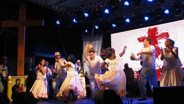 festajunina (Foto: Divulgação)