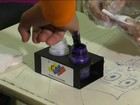 Oposição obtém maioria em eleições legislativas na Venezuela