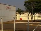 Duas vítimas de vazamento de amônia seguem internadas, em Goiás