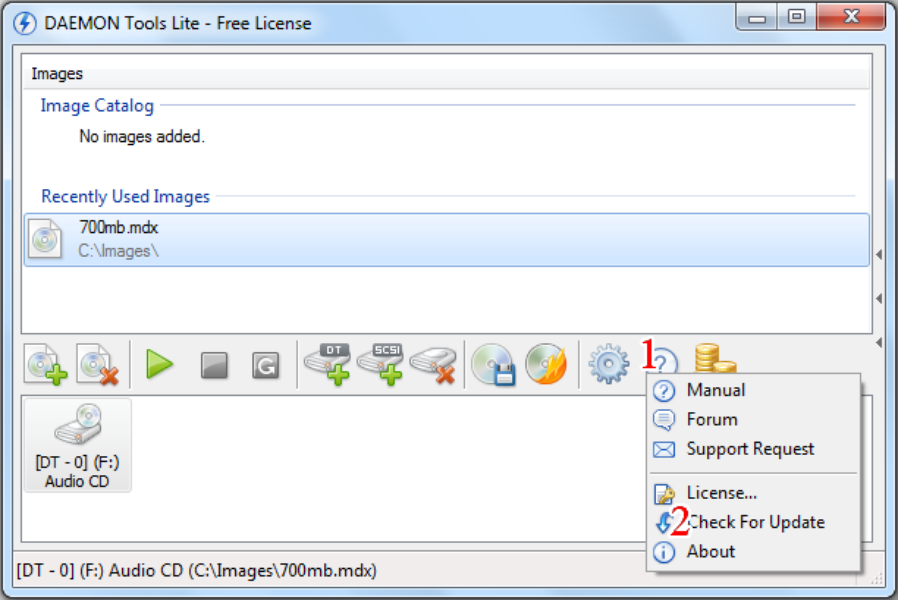 download daemon tools torrent