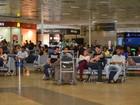 Anac reajusta tarifa de embarque de voos em Viracopos em 7,8%