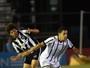 Bragantino encerra primeiro turno da Série B na mesma posição de 2014