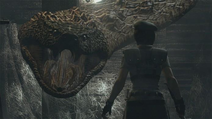 Delta Team Chronicles -  O Segredo da Mansão [Cronica Finalizada] - Página 6 Resident-evil-hd-remaster-yawn-cobra-jill-valentine