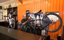 Bicicleta e novas oportunidades