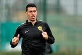 Patrão briga com investidor, vende  o Anzhi e deixa brasileiro sem rumo