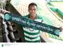 Elias e André são relacionados e podem fazer estreia pelo Sporting