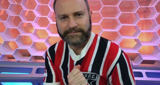 opinião (Fernando Vidotto)