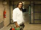 Ilmar analisa 'BBB 17': 'Preocupante que a Emilly tenha fãs'
