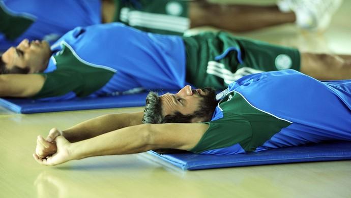 Victorino Palmeiras (Foto: Marcos Ribolli)