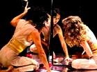 Biblioteca de Limeira tem espetáculo gratuito que integra dança e circo