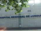 Secretaria de Saúde abre sindicância para apurar morte em frente a hospital