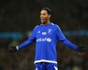 Cienciano por um dia: Ronaldinho disputará amistoso pelo clube peruano