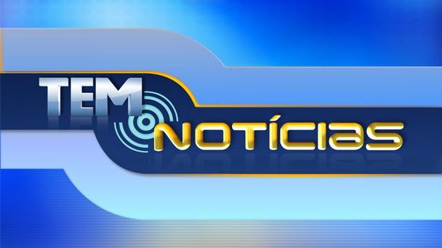 Logotipo Tem Notícias 2013 640 x 360 (Foto: Arte / TV TEM)