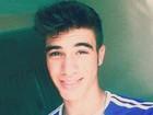Estudante de 16 anos morre afogado em lagoa de Mucurici, ES