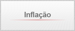 Selo Agenda Inflação (Foto: Editoria de Arte/G1)