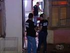 Goiânia e Aparecida estão entre as 50 cidades mais violentas do mundo
