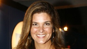 Cristiana Oliveira