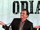 Quentin Tarantino fala de rivalidade com Spike Lee e elogia Kate Winslet