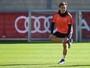 Liverpool entrará em briga de R$ 99 milhões com Borussia para ter Götze