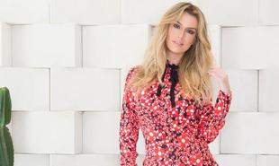 Fernanda Keulla, campeã da 13ª edição, lista seus favoritos: 'O jogo já revelou participantes muito interessantes, como a Roberta, a gêmea Emily e a Marinalva' | Divulgação