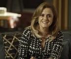 'O outro lado do paraíso': Marieta Severo é Sophia | TV Globo