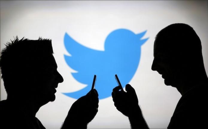 Twitter pode acabar com o @ (Foto: Divulgação)