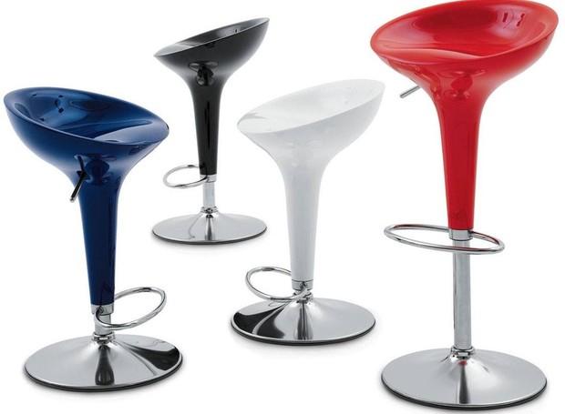 bombo-stool-magis-banqueta-design.jpg (Foto: Divulgação)