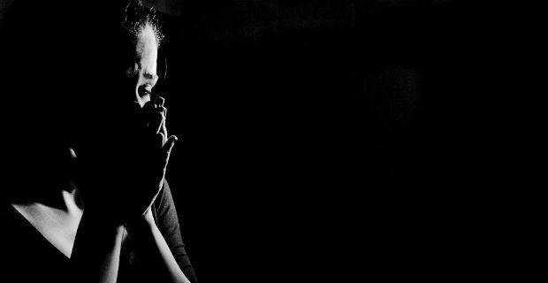 Depresso, bem estar, luto (Foto: Getty Images)