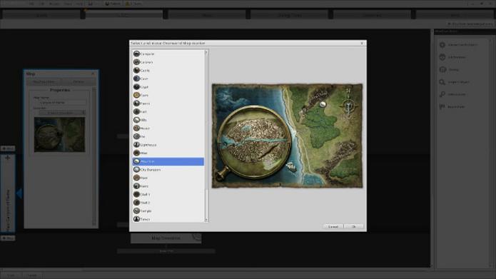 Neverwinter: Confira nosso guia para criar os melhores conteúdos no modo Foundry (Foto: Reprodução)