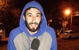 O 'Em Movimento' quer saber: #comolidar com o frio?