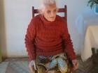 Com 120 anos, paranaense prova que está viva para receber aposentadoria