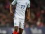 Mourinho reclama de convocações de Rashford para time sub-21 da Inglaterra