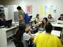 Unifor mantém um dos maiores acervos de testes psicológicos do Brasil