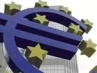Existe risco de o  bloco europeu  acabar? (Reprodução GloboNews)